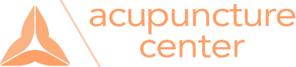 Acupuncture Center