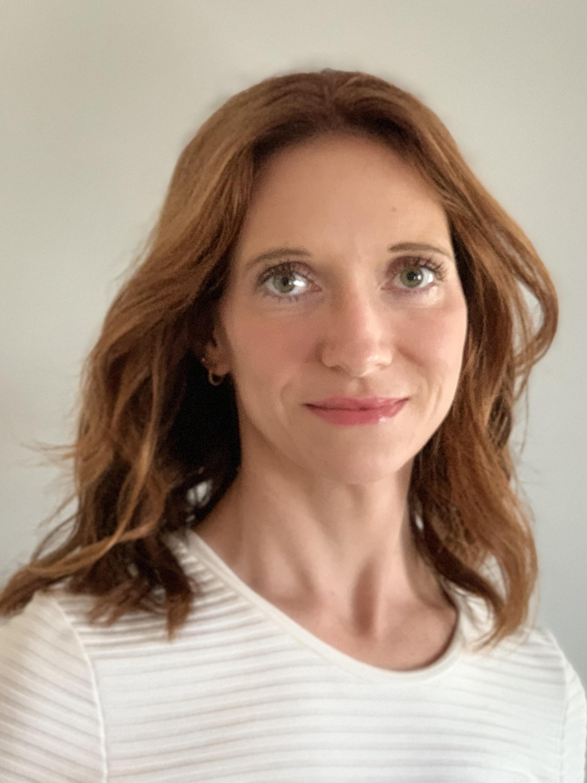 Hannah Ciraco
